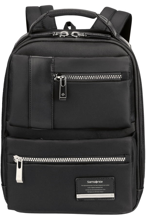 Samsonite Openroad Chic Backpack XS  Czarny