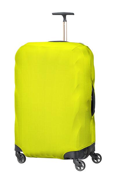 Travel Accessories Pokrowiec na walizkę L - Spinner 75cm