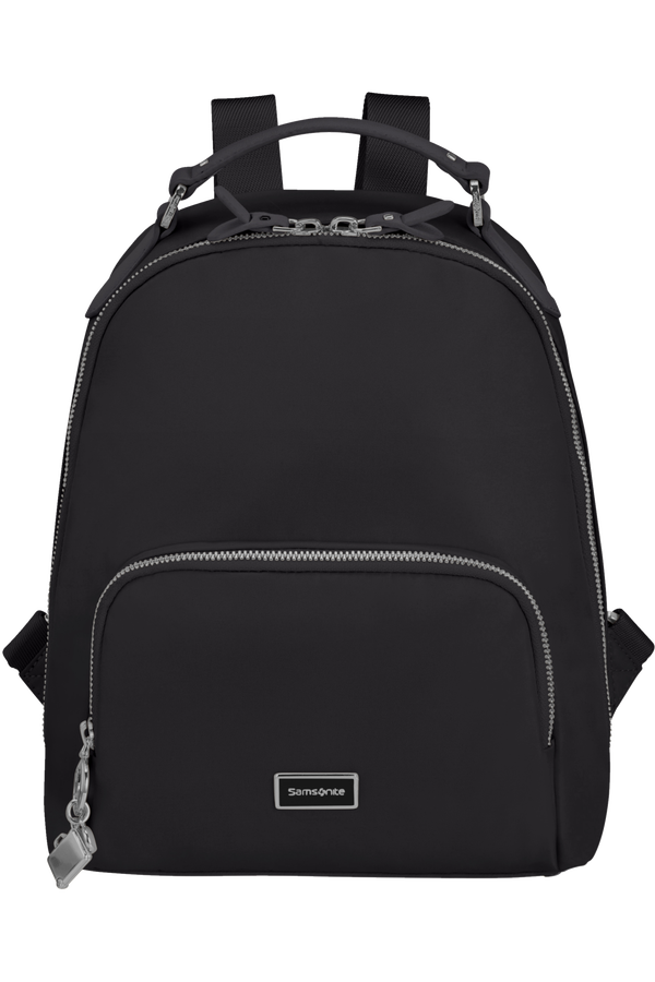 Samsonite Karissa 2.0 Backpack S  Czarny
