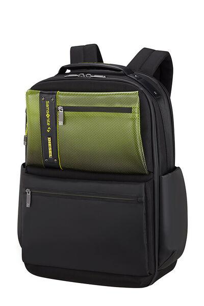 Openroad X Diesel Plecak na laptopa