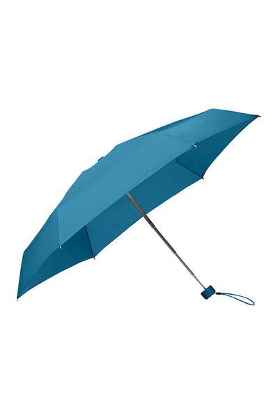 Minipli Colori S Parasolka