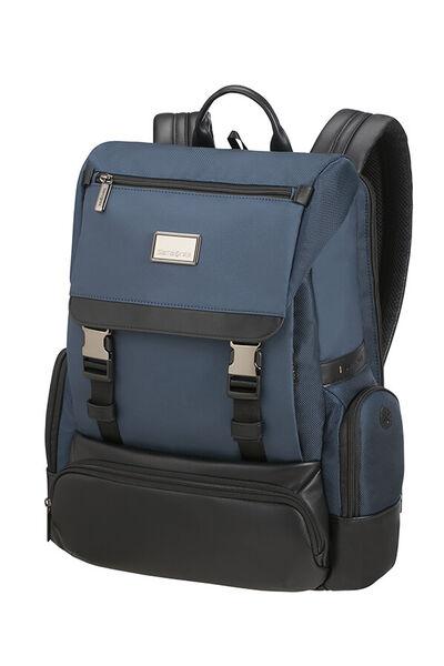 Waymore Plecak na laptopa