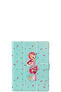 Tabzone Disney Pokrowiec na tableta Little Princess