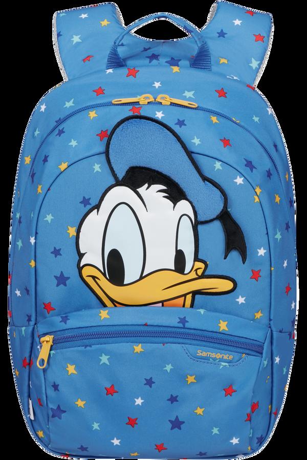 Samsonite Disney Ultimate 2.0 Backpack Disney Donald Stars S+  Donald Stars
