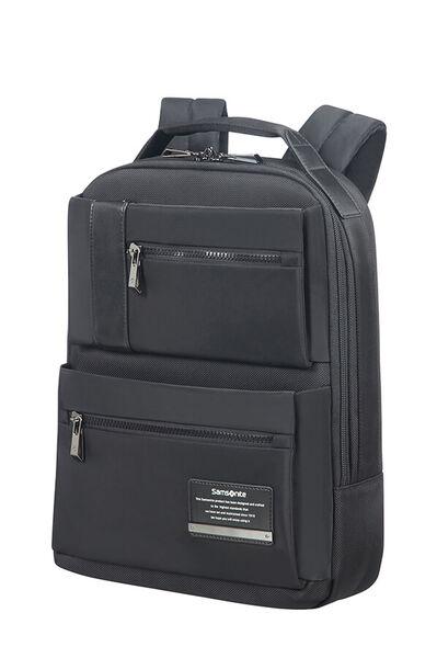 Openroad Plecak na laptopa S