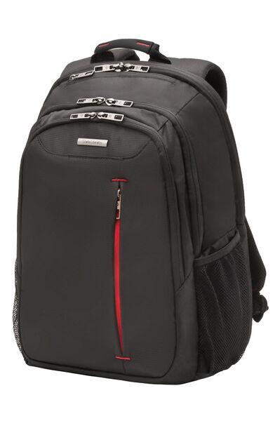 GuardIT Plecak na laptopa M