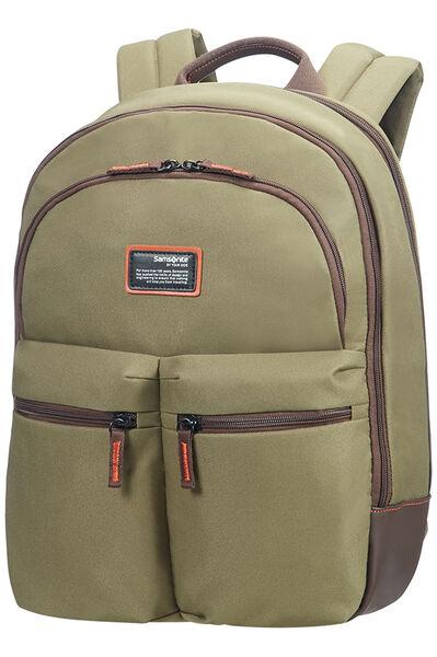 Rockwell Plecak na laptopa M