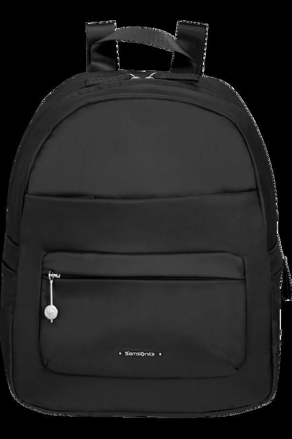 Samsonite Move 3.0 Backpack  Czarny