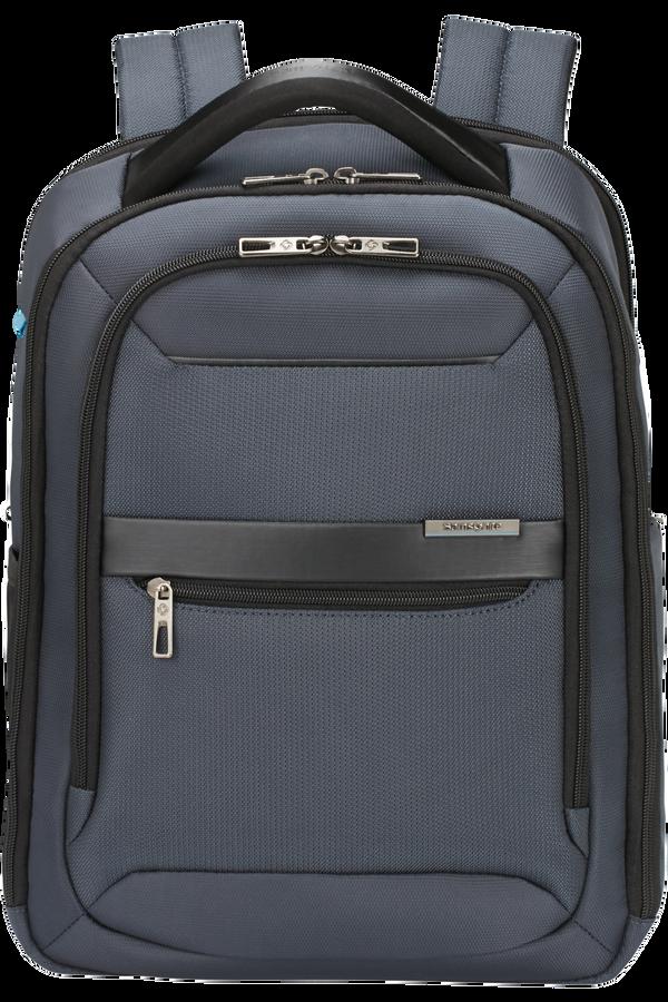 Samsonite Vectura Evo Lapt.Backpack  14.1inch Niebieski