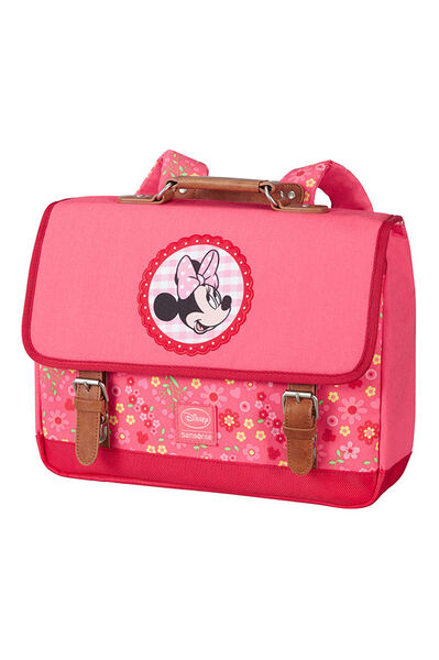 Disney Stylies Tornister S