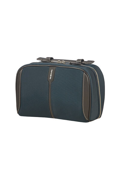 Gallantis Travel kit
