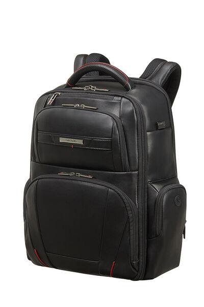 Pro-Dlx 5 Lth Plecak na laptopa
