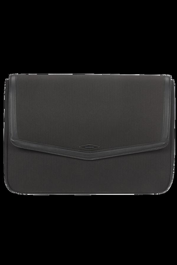 Samsonite Selar Laptop Portfolio  14inch Czarny