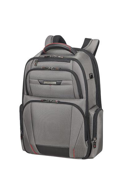 Pro-Dlx 5 Plecak na laptopa XL