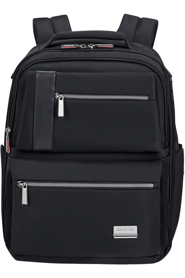 Samsonite Openroad Chic 2.0 Backpack 14.1'  Czarny