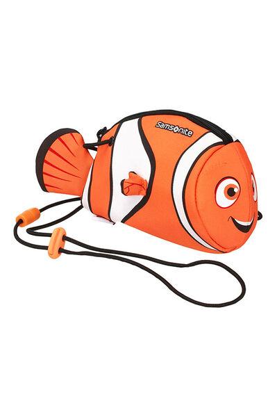Disney Ultimate Portfel Dory-Nemo Classic