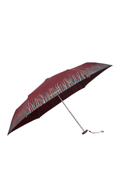 R-Pattern Parasolka