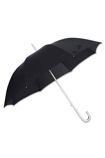 Alu Drop S Parasolka