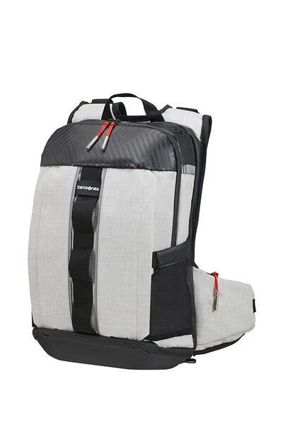 2WM Plecak na laptopa