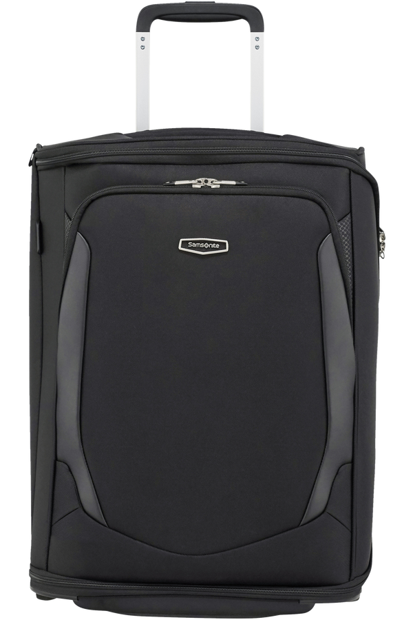 Samsonite X'blade 4.0 Garment Bag with Wheels  Czarny