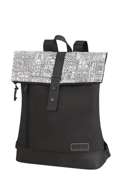 Glaehn Plecak na laptopa