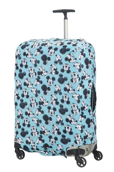 Global Ta Disney Pokrowiec na walizkę L