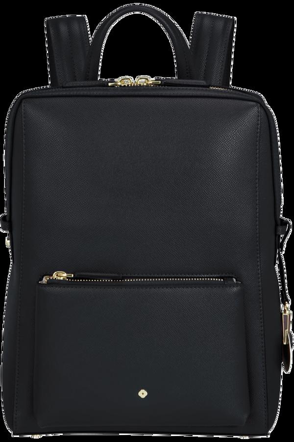 Samsonite Roundtheclock Backpack 10.1'  Czarny