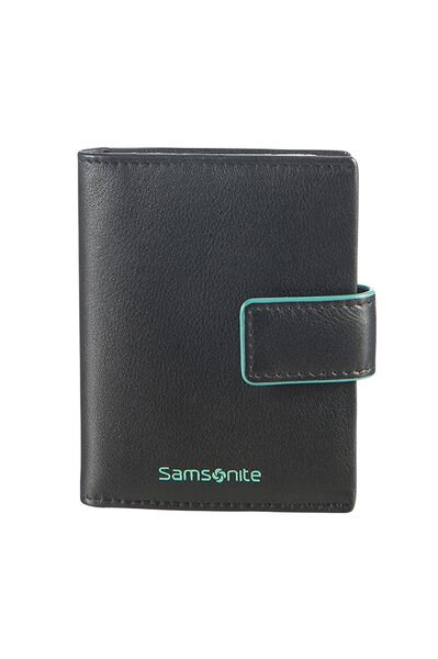 Card Holder Pokrowiec na karty kredytowe