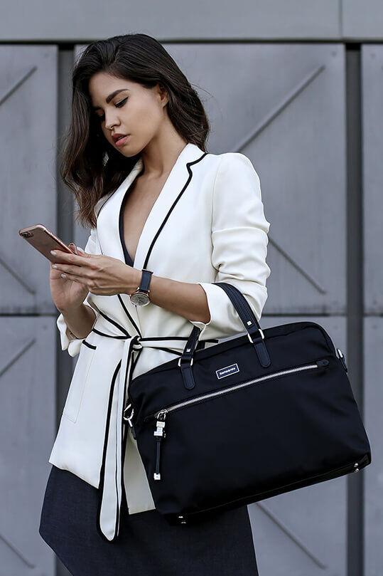 Business Elegance