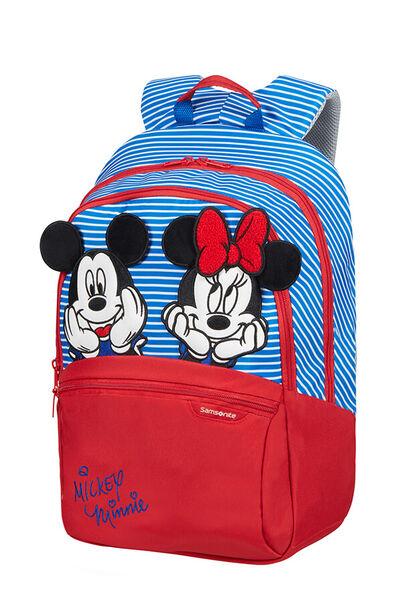 Disney Ultimate 2.0 Plecak M