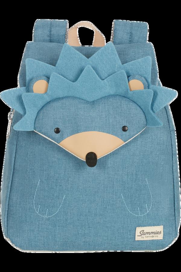 Samsonite Happy Sammies Backpack S+  Hedgehog Harris