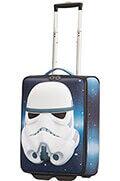 Star Wars Ultimate Walizka na 2 kołach 52cm Stormtrooper Iconic