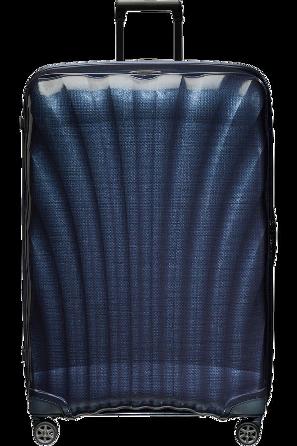 Samsonite C-Lite Spinner 86cm  Midnight Blue
