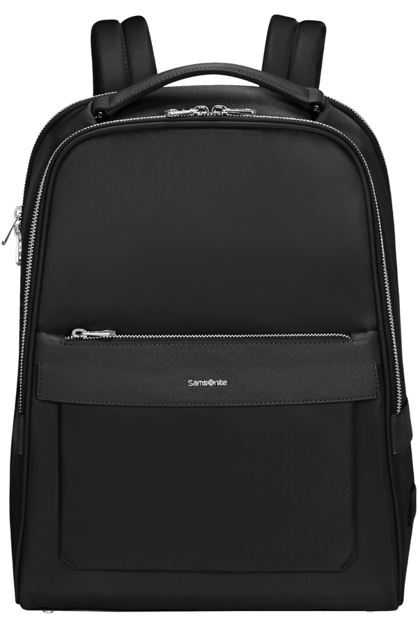 Samsonite Zalia 2.0 Backpack 14.1'  Czarny