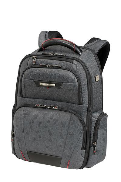Pro-Dlx 5 Duo Plecak na laptopa