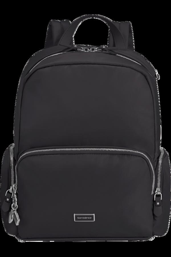 Samsonite Karissa 2.0 Backpack 3 Pockets  Czarny