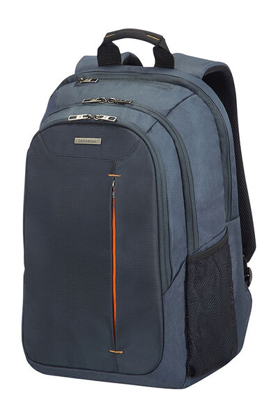 GuardIT Plecak na laptopa L