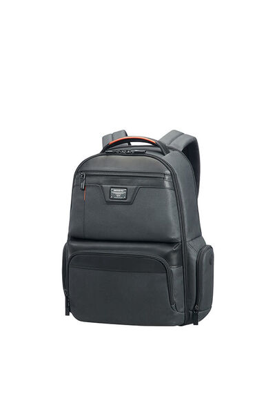 Zenith Plecak na laptopa