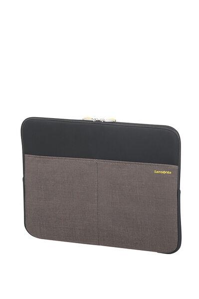 Colorshield 2 Pokrowiec na laptopa
