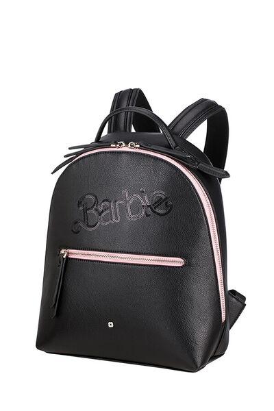 Neodream Barbie Plecak