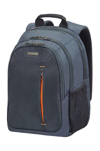 GuardIT Plecak na laptopa S