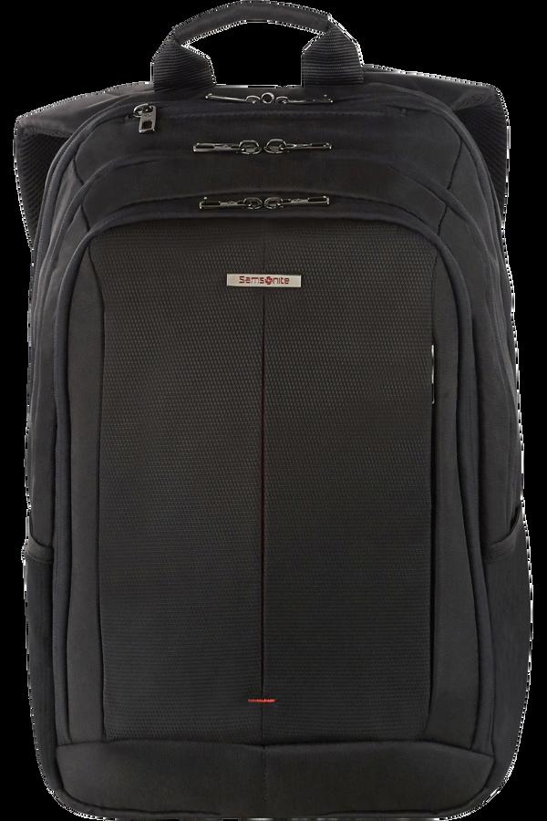 Samsonite Guardit 2.0 Laptop Backpack 15.6' M  Czarny