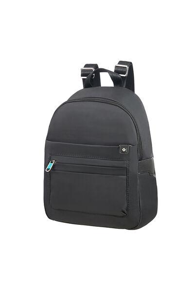 Move 2.0 Secure Plecak