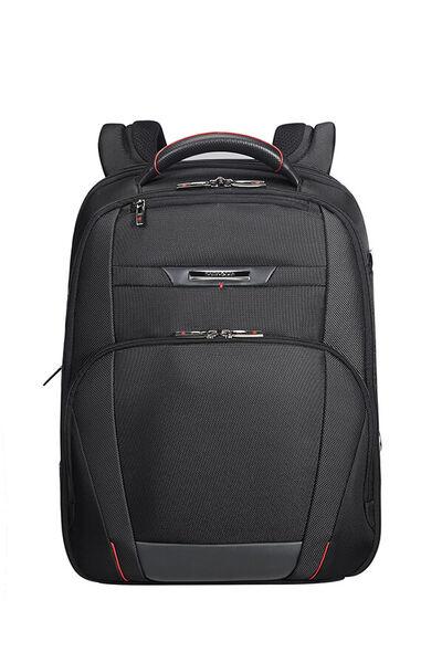 Pro-Dlx 5 Plecak na laptopa
