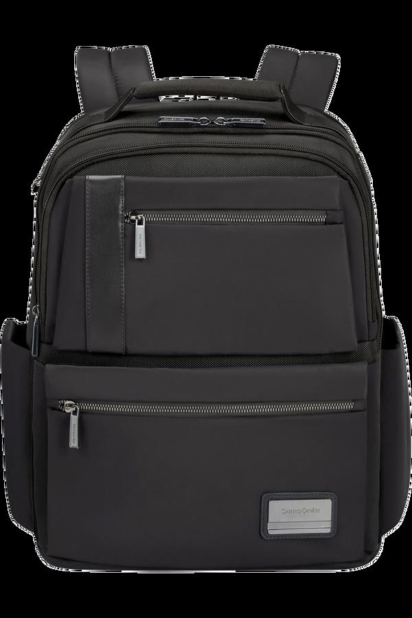 Samsonite Openroad 2.0 Laptop Backpack 15.6'  Czarny