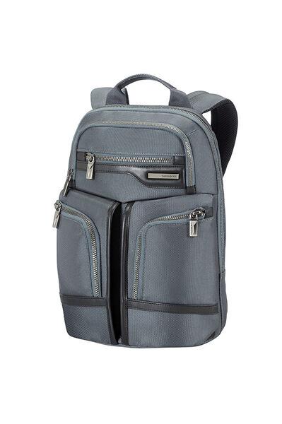 GT Supreme Plecak na laptopa