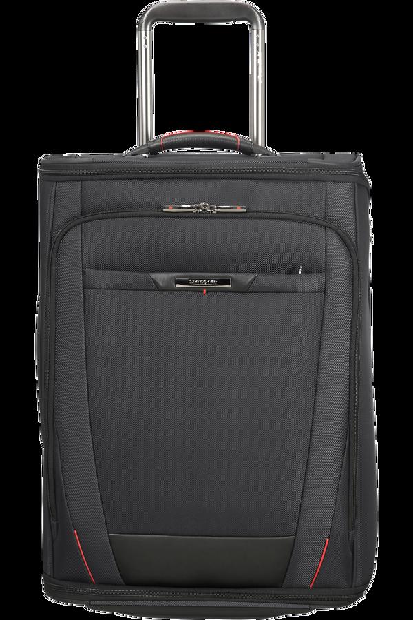 Samsonite Pro-Dlx 5 Garment Bag WH L  Czarny