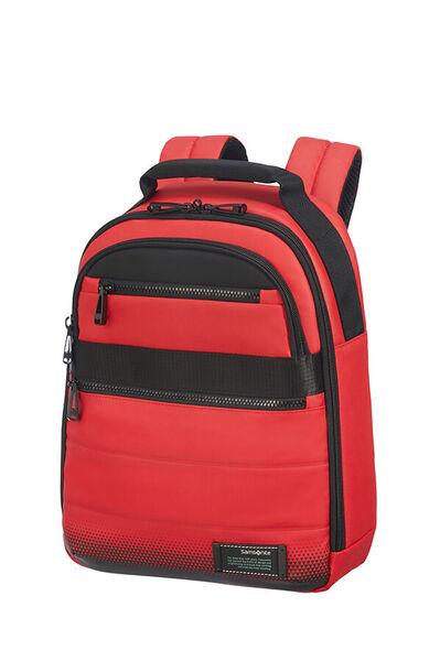 Cityvibe 2.0 Plecak na laptopa S