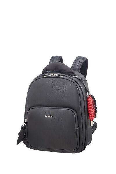 Shesback Plecak S