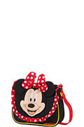 Disney Ultimate Torebka damska Minnie Classic
